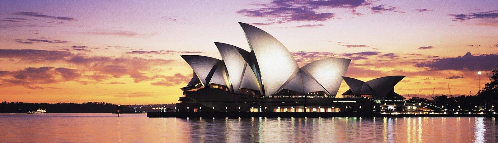 Australia Motivational Speaker in Australia