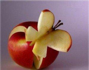 Be optimistic, invent, innovate, reinvent and improvise 4