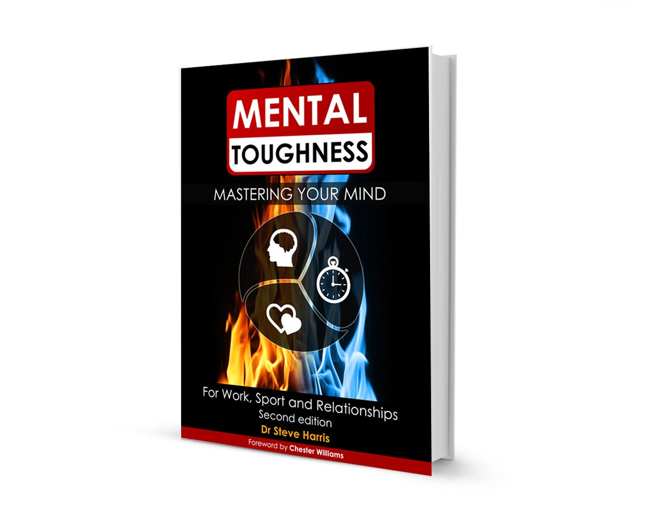 Mastering your Mind Second Edition