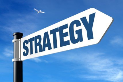 A Mind for Strategy - Strategic Intelligence 2