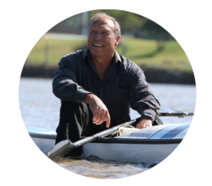 Motivational speakers south africa Steve Harris