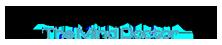 Motivational Speaker Dr Steve Harris Logo