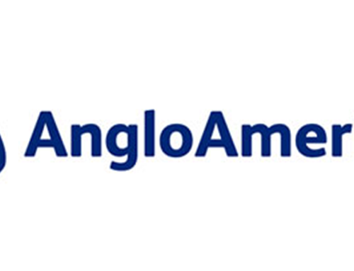 Facilitating A Strategic Planning Session For Anglo American