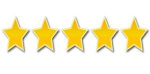 Reviews 2