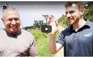 motivational speaker dr steve harris mental toughness youtube video